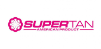 SUPERTAN AMERICAN PRODUCT